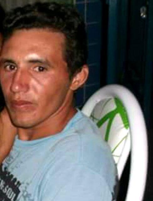 Homem é morto após deixar filho em Creche na cidade de Antônio Martins