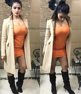 model, Ketika Sharma Instagram, Ketika Sharma hot pictures, Ketika Sharma hot photo, Ketika Sharma age,