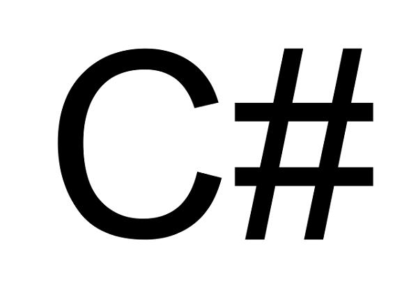 """احصل الان على دورة احترافية في لغة البرمجة """"C#"""" سعرها 200 دولار مجانا"""