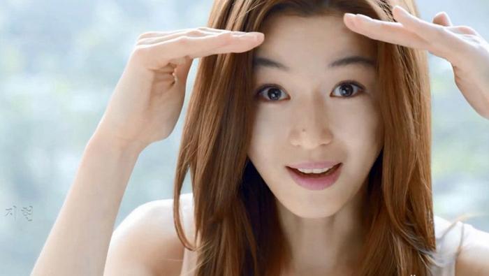 actress korea tercantik, aktor dan aktris korea, aktor korea terpopuler, aktris korea tercantik 2020 2021, aktris korea terkaya, aktris korea termahal, aktris korea terpopuler 2019 2020, aktris korea terseksi, artis korea tercantik 2020 2021, artis korea tercantik yang beragama islam, artis korea termahal, artis korea terpopuler, artis korea tertampan, kdramastory, kim so eun, nama artis korea tercantik, nama artis wanita korea terkenal, pasangan artis korea terpopuler, song hye kyo, daftar drama jun ji hyun, film dan drama jun ji hyun, jun ji hyun adalah, jun ji hyun diet, jun ji hyun family, jun ji hyun height, jun ji hyun husband, jun ji hyun instagram, jun ji hyun latest news, jun ji hyun married, jun ji hyun running man, jun ji hyun wedding, jun ji hyun wiki drama, jun ji-hyun drama movies, korean actress jun ji hyun, tentang jun ji hyun