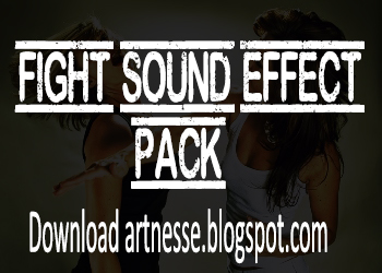 FIGHTING SOUND EFFECT PACK DOWNLOAD ~ Today