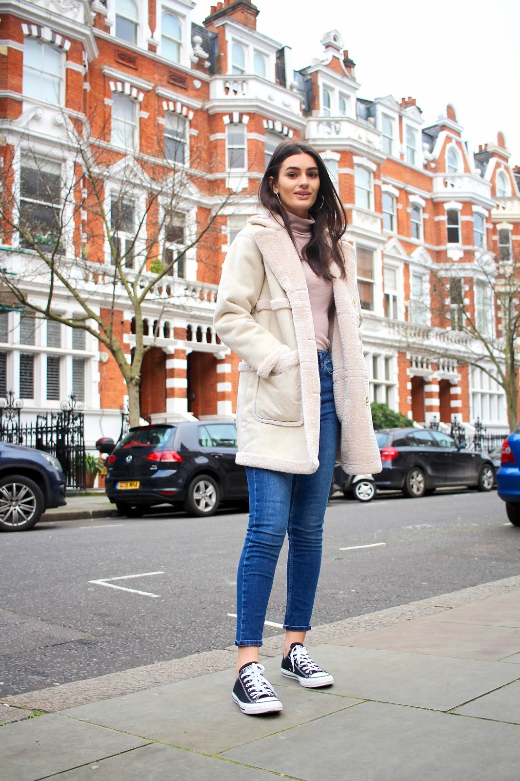 personal style blog peexo