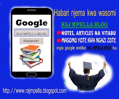https://rajmpella.blogspot.com/