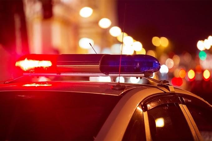 Drogas e objetos arremessados no presidio de Arcoverde e ameaça e agressão em Serra Talhada