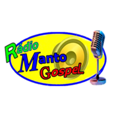 Ouvir agora Rádio Manto Gospel - Web rádio - Restinga / SP