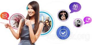 , Kızların En Çok Kullandığı Kameralı Sohbet Siteleri Hangileri?