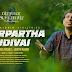 Edhirpaartha Mudivai Tharubavarae - எதிர்பார்த்த முடிவை தருபவரே :- Dr. Joseph Aldrin