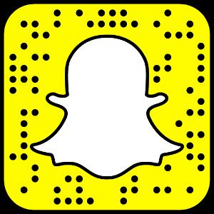 تحميل تطبيق snapchat للأندرويد apk مجانا