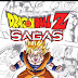 Download Dragon Ball Z: Sagas PS2 ISO