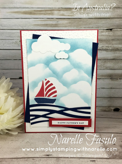 Swirly Bird - Narelle Fasulo - Simply Stamping with Narelle - available here - http://www3.stampinup.com/ECWeb/ProductDetails.aspx?productID=141749&dbwsdemoid=4008228