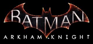 Batman_arkham_knight_official_logo_rende