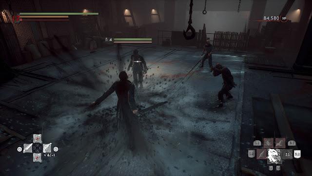 vampyr-pc-game-4