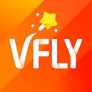 Vfly Pro MOD Apk (No Watermark + Premium)