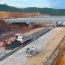 3 Kelebihan Kalimantan Timur Dijadikan Ibu Kota Indonesia