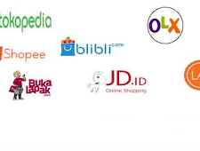 Promo Toko Online Menyambut Desember Tanggal 12