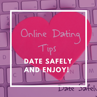 Online Dating Tips for Woman