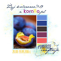 http://pomorze-craftuje.blogspot.com/2016/08/zyj-kolorowo-19-z-korallo.html