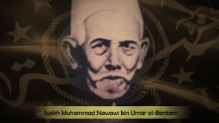 kisah Syekh Nawawi Al-Bantani