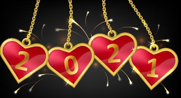 Ευχές για το νέο έτος από το παράρτημα Αργολίδας της Ελληνικής Μαθηματικής Εταιρείας