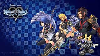 22 Game PSP Dengan Grafis Terbaik yang Bisa Dimainkan di PPSSPP 7