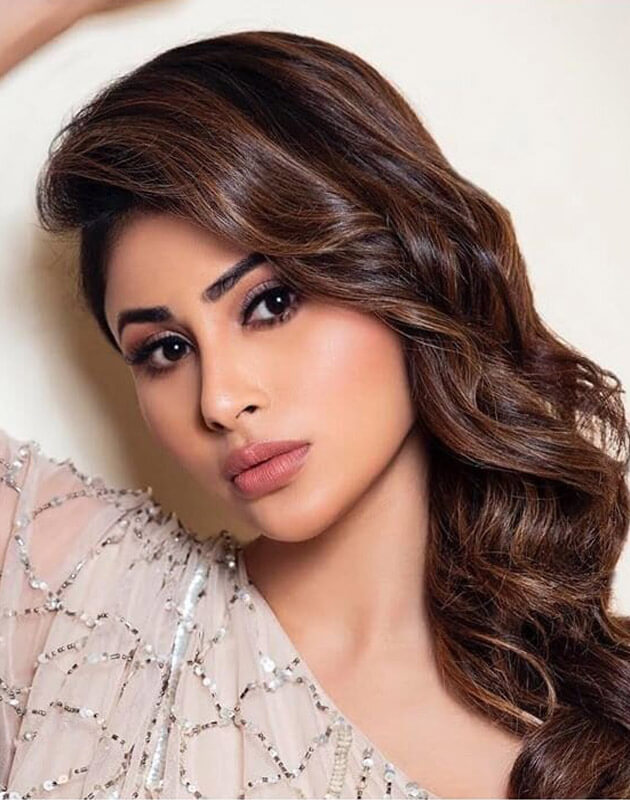 Mouni Roy Biography, Age, Family, Carrer