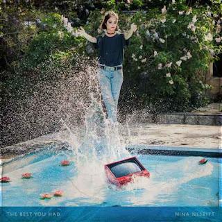Nina Nesbitt - The Best You Had