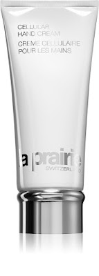 Mothers Day Gift Ideas with Notino 2020 La Prairie Cellular Hand Cream