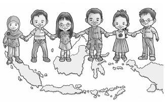 Kolom Gerakan Literasi : Tradisi dan Budaya I Shefia Nur Halimah I SMK Muhammadiyah 1 Trenggalek