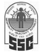 SSCNWR-Jobs-Career-Vacancy-Online-Exam-Result-Notification