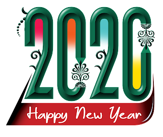 2020-Happy-New-Year-Transparent-PNG-Image