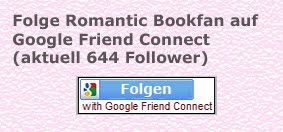 Follower Widget Google Friend Connect