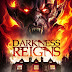 Darkness Reigns Trailer Available Now!  Releasing on VOD 7/10
