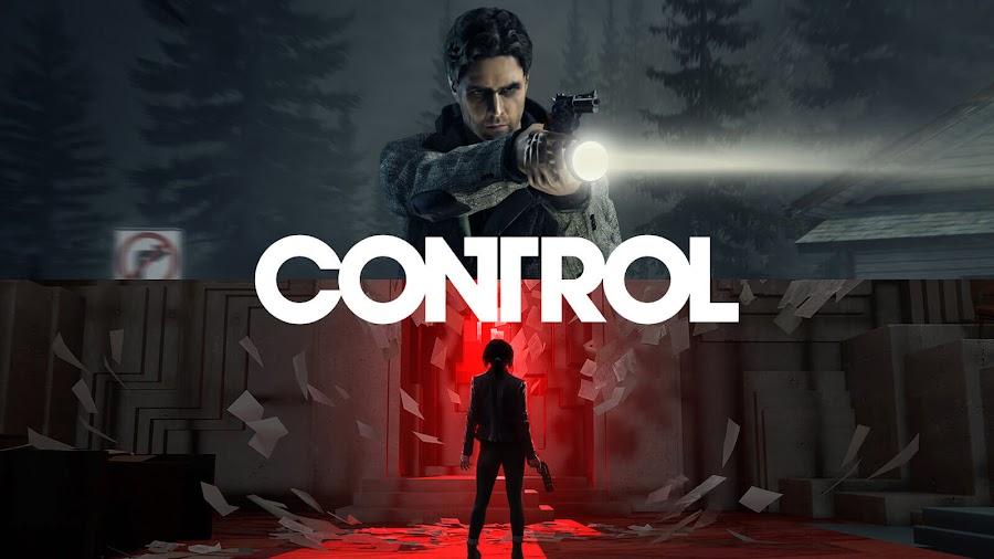 control dlc awe alan wake tie in crossover event remedy entertainment 2020
