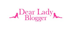 dearladyblogger About Us