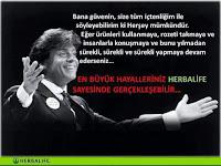 Herbalife Adana adres