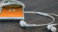 Migliori App per sentire musica su Android