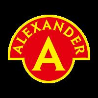 Gra dla całej rodziny - Alexander Toys - recenzja