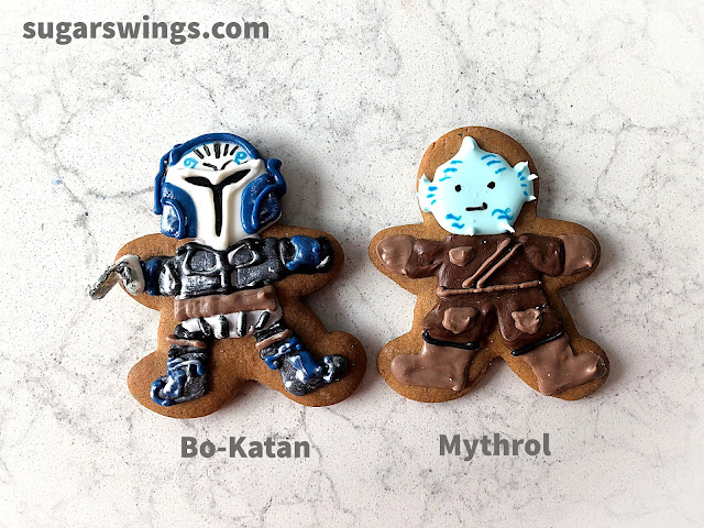 bo-katan mythrol cookie