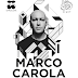 Pacha Barcelona y Sight despiden el año con Marco Carola