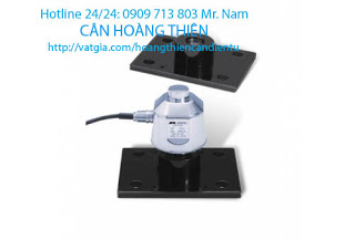 Loadcell LCC11 30 tấn hãng AND