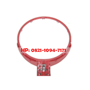 Ring basket per satu