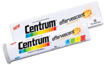Além disso, a marca lançou em 2012 o CENTRUM PRONUTRIENTS, uma linha  composta pelas versões Ômega 3 (cápsula de gel de ômega 3), Fruit   Veggie  (cada ... a33a7ee683