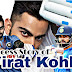 REASONS WHY VIRAT KOHLI IS G.O.A.T OF MODERN CRICKET | VIRAT KOHLI BIOGRAPHY | INSPIRING STORY OF VIRAT KOHLI