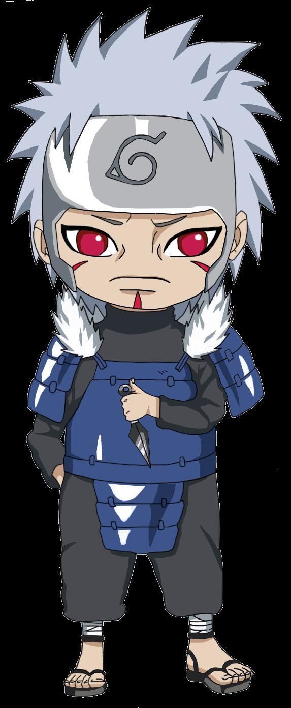 Baru Nih Foto Naruto Shippuden Chibi Cari Info