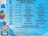 Jadwal Layanan SIM Keliling Polrestabes Bandung Bulan Mei 2021