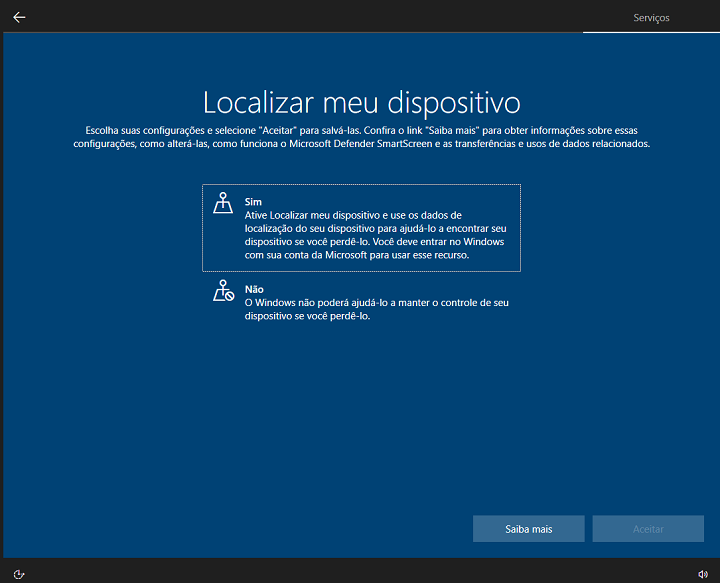 windows10-localizar-dispositivo