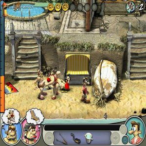 download neighbour from hell 2 on vacation pc game full version free