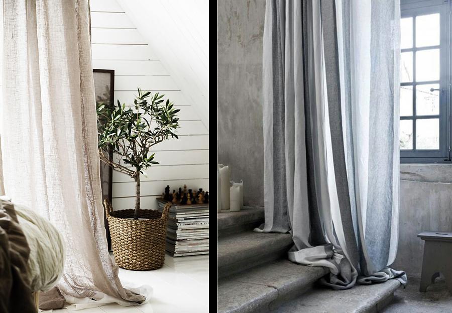 la fabrique d co le lin et la d co son histoire ses. Black Bedroom Furniture Sets. Home Design Ideas