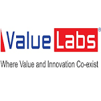 Valuelabs Walkin Drive 2016