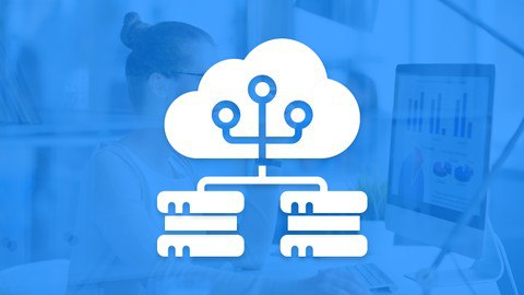Big Data on Amazon web services (AWS) Cloud [Free Online Course] - TechCracked